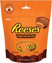 Reese's Peanut Butter Cups 200g