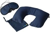 Travel Blue, Sleep set