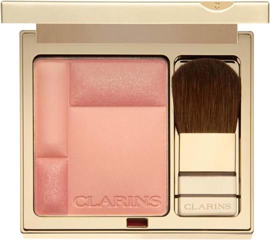 Clarins Blush Prodige N° 02 Soft Peach 75 ml