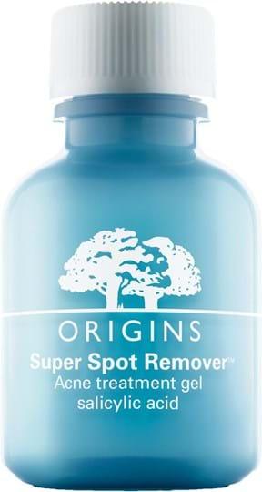 Origins Spot Remover avanceret rensegel 10ml