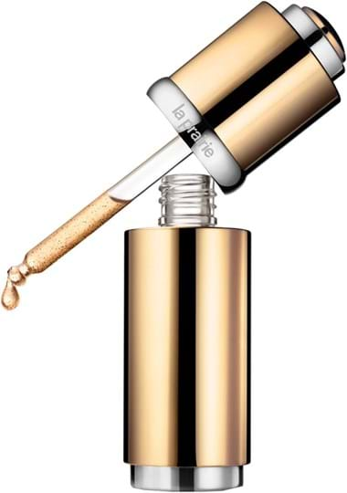 La Prairie The Radiance Collection Cellular Radiance Concentrate Pure Gold (replaces GH 877089)