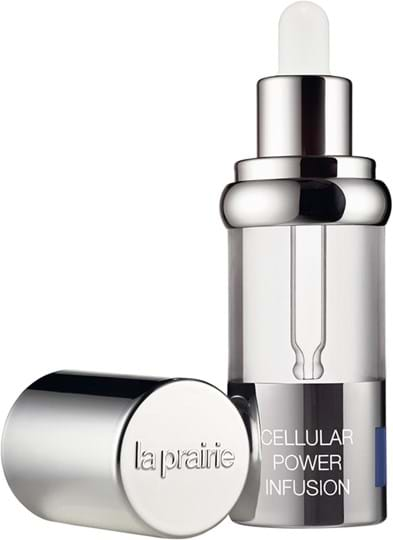 La Prairie The Cellular Power Collection Cellular Power-infusion 4 x 7,8 ml