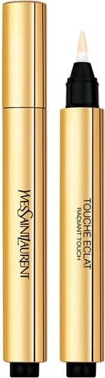 Yves Saint Laurent Touche Eclat Concealer N° 1.5 Radiant Silk