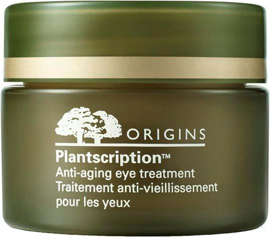 Origins Plantscription Anti Aging Eye Treatment
