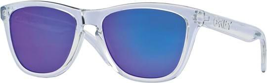Oakley, line: Frogskin, men's sunglasses