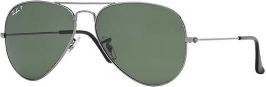 Ray Ban, men's, sunglasses