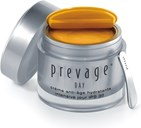 Elizabeth Arden Prevage Prevage Day Intensive Anti-Aging Moisture Cream SPF 30 50 ml