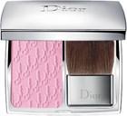 Dior Diorskin Rosy Glow Blusher N° 001 - Pétale / Petal 7,5 g