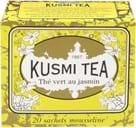 Kusmi Jasmine Tea, 20 tebreve, 44g