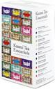 KUSMI tea essentials – 24 kuvert-tebreve à 52,8g