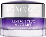 Lancôme Rénergie Multi-Lift Eye Cream 15 ml