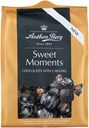 Anthon Berg Sweet Moments Caramels 162g