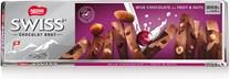 Nestlé Fruit&Nuts 300g