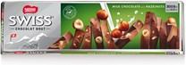 Nestlé Hazelnut 300g