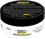 Kiehl`s Stylist Series Creative Cream Wax 50 ml