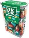 Tic Tac-miniæsker 228g