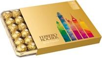 Ferrero Rocher, 600g