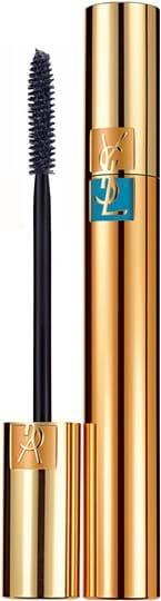 Yves Saint Laurent Volume Effet Faux Cils Mascara N° 01 Charcoal Black Waterproof
