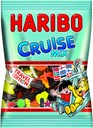 Haribo Cruise Mix 500g
