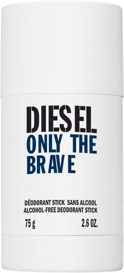 Diesel Only the Brave Deodorant Stick (One Shot)