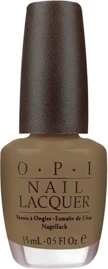 OPI Classic Collection Nail Lacquer N° NL F15 You don't know Jacques! 15 ml