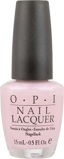 OPI Soft Shades Collection Nail Lacquer N° NL S78 Altar Ego 15 ml