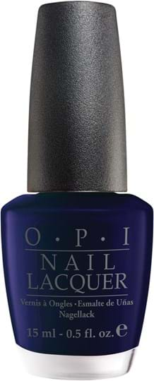 OPI Classic Collection Nail Lacquer N°NL I47 Yoga-Ta get this Blue! 15ml