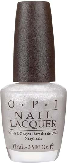 OPI Classic Collection Nail Lacquer N° NL A36 Happy Anniversary 15 ml