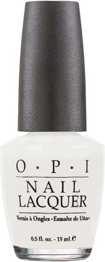 OPI Soft Shades Collection Nail Lacquer N°NL L03 Kyoto Pearl 15ml