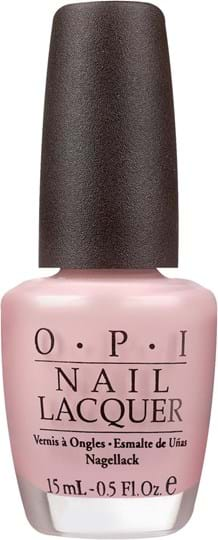 OPI Brights Collection Nail Lacquer N°NL B56 Mod about you 15ml