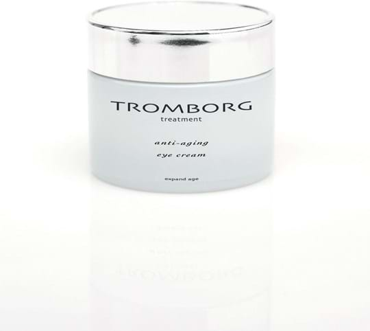 Tromborg Treatment Anti-Aging Eye Cream 30 ml