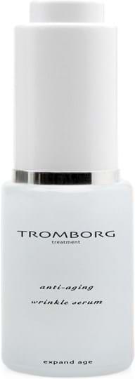 Tromborg Treatment Anti-Aging Wrinkle Serum 15 ml