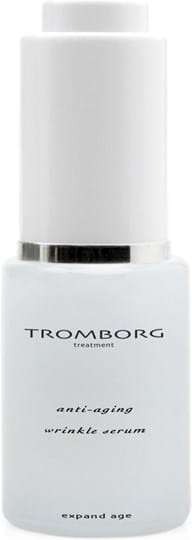 Tromborg Treatment Anti-Aging Wrinkle Serum