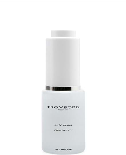 Tromborg Treatment Anti-Aging Glow Serum 15 ml