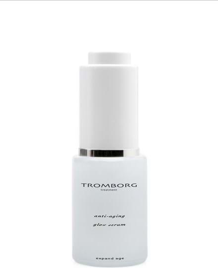 Tromborg Treatment Anti-Aging Glow Serum