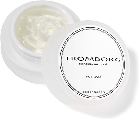 Tromborg Mood øjengel 50 ml