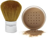 Tromborg Mineral Foundation Latte