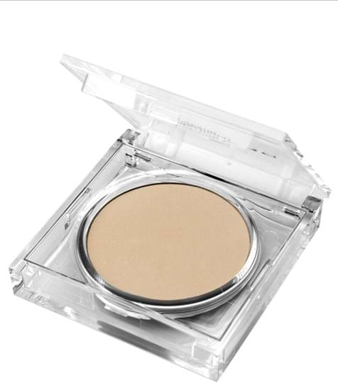 Tromborg Mineral Pressed Powder N° 1