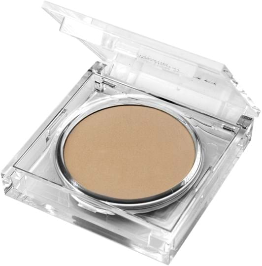 Tromborg Mineral Pressed Powder N° 2
