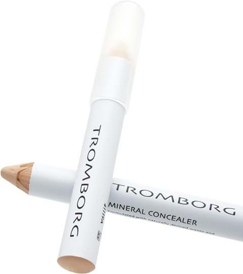 Tromborg Mineral Concealer N° 1