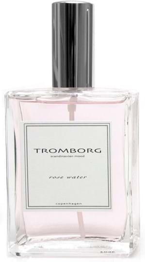 Tromborg Mood ansigtsmist Rose Water 100ml