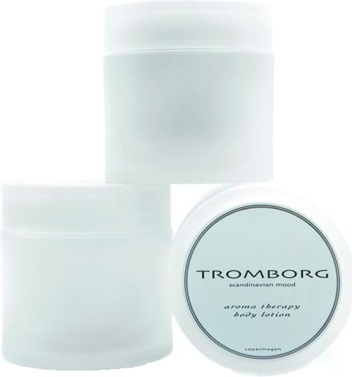 Tromborg Mood Aroma Therapy Body Lotion 200 ml