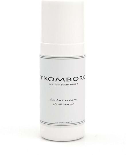 Tromborg Mood urtecremedeodorant 60ml