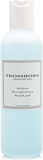 Tromborg Mood Deluxe Desinfection Gel 100 ml