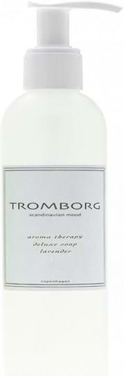 Tromborg Mood Aroma Therapy Deluxe Soap Lavender