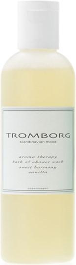 Tromborg Mood Bath and Shower Sweet Harm Vanilla