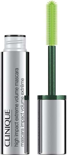 Clinique High Impact Extreme-mascara – Extreme Black