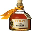 Pyrat XO Reserve 40% 0.7L