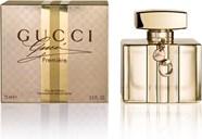 Gucci Première Eau de Parfum 75ml
