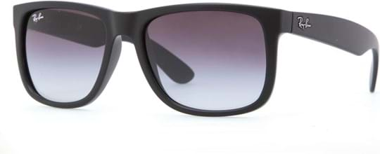 Ray Ban, line: highstreet, men's sunglasses